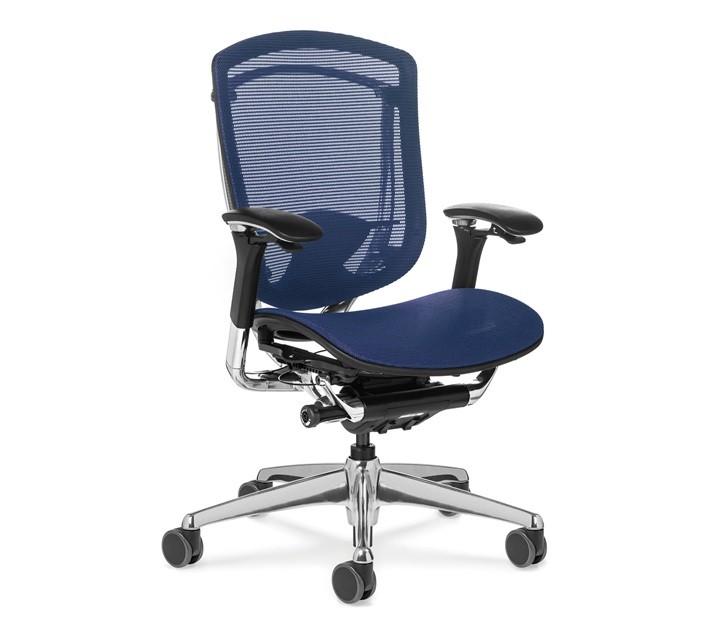 Cadeira Contessa