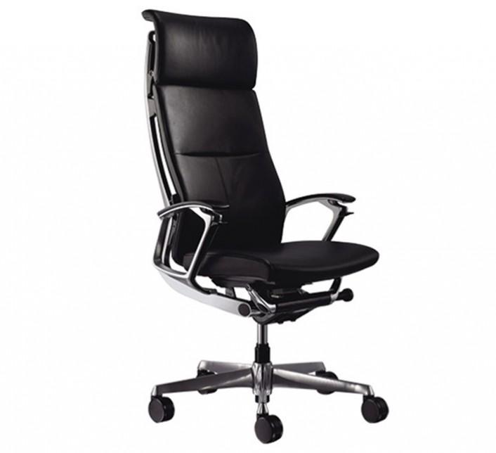 Cadeira Duke