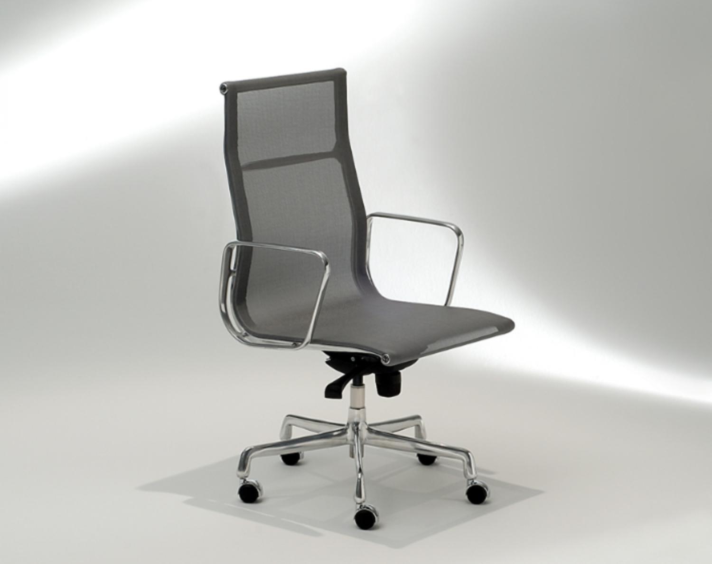 Cadeira EA 119