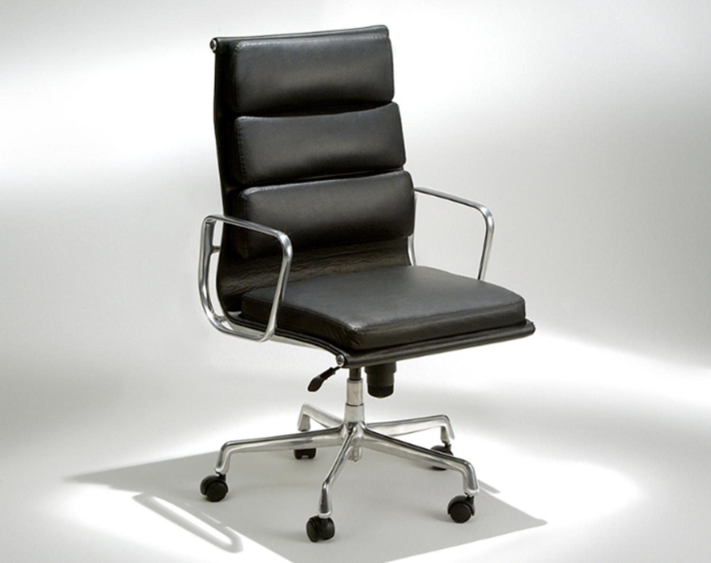 Cadeira EA 219