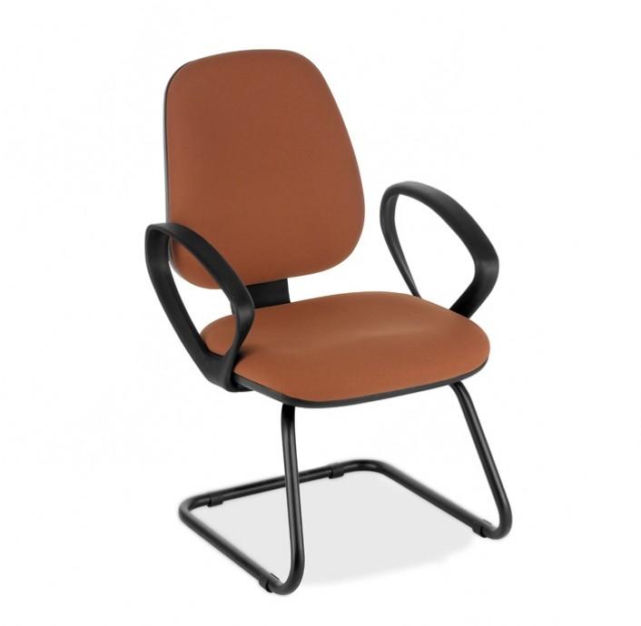 Cadeira Erme Fixa