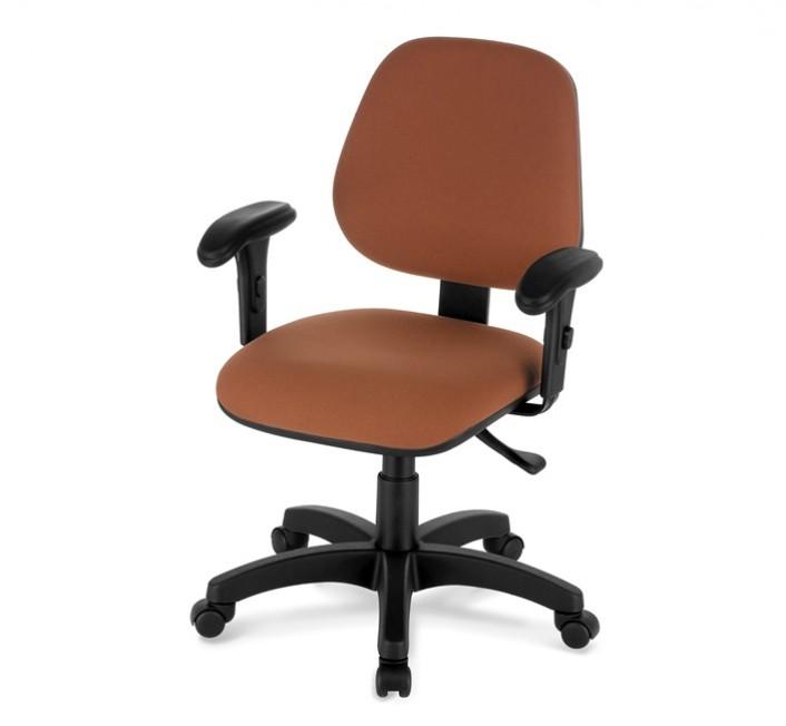 Cadeira Erme