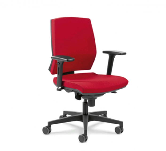 Cadeira Klass