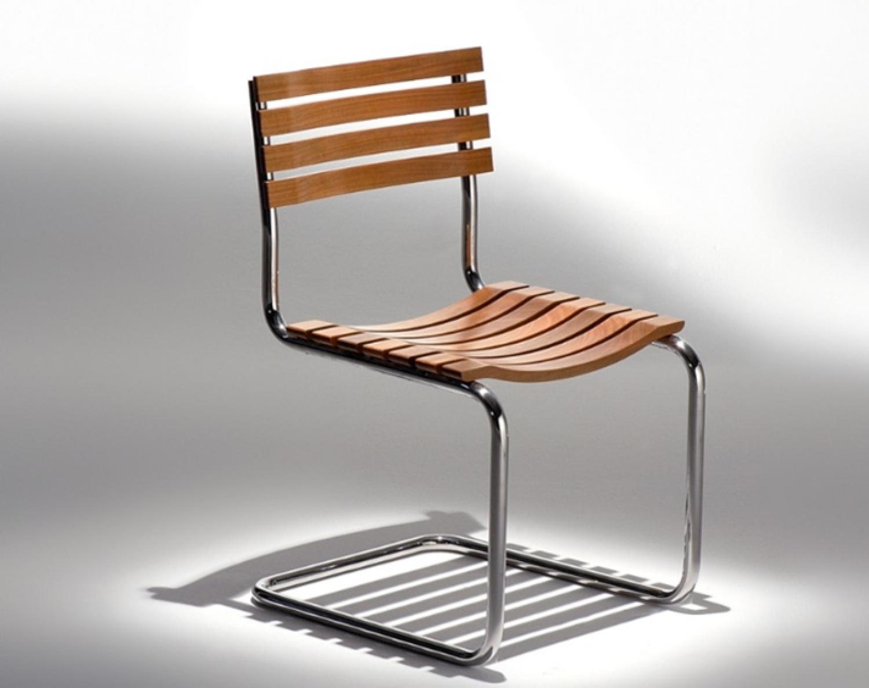 Cadeira Lami