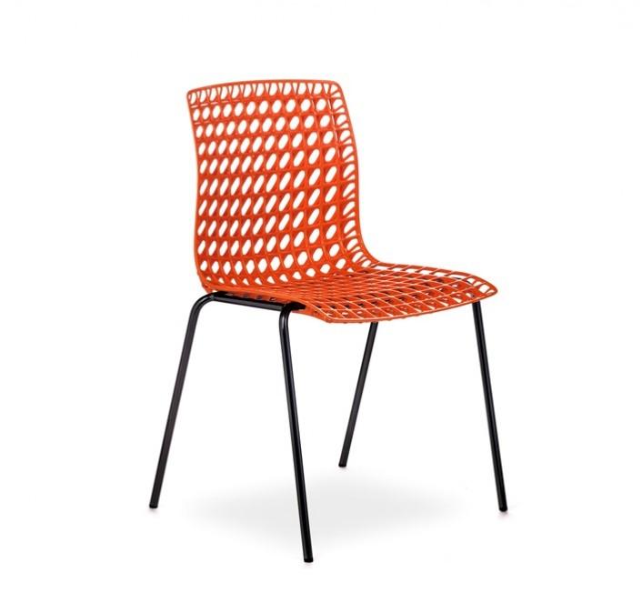 Cadeira Moiré