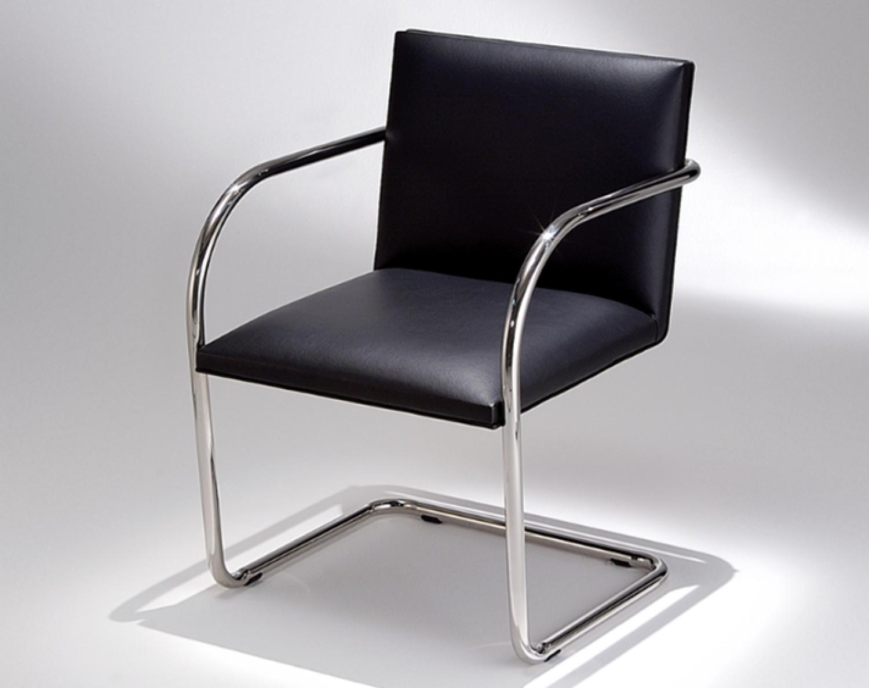 Cadeira MR 245