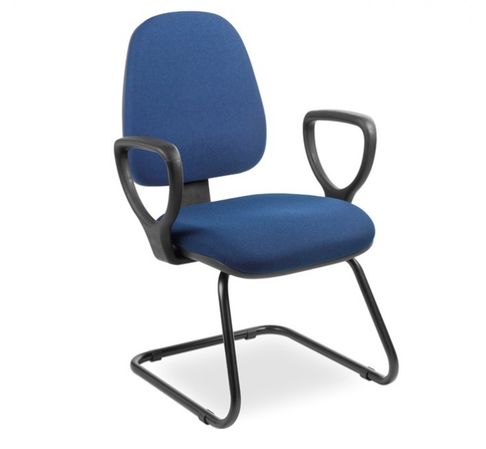 Cadeira Plus Fixa
