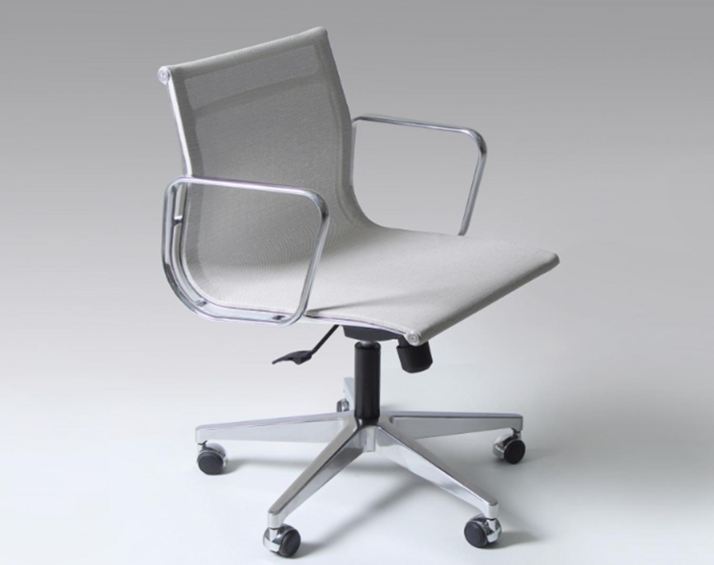 Cadeira SM