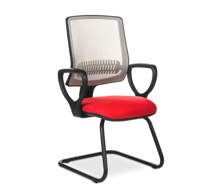 Cadeira Uni fixa